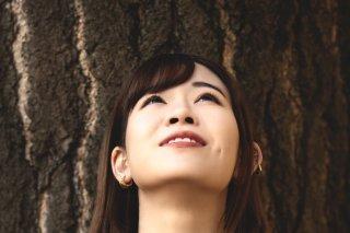 Karin Iwata #karanténszóló