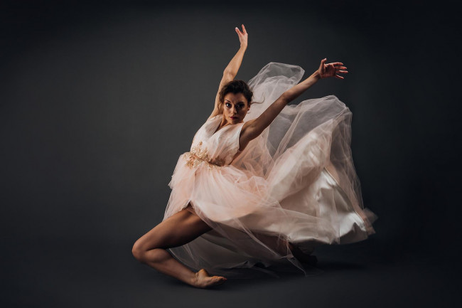 15th Pécs International Dance Festival