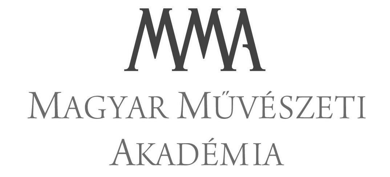 Magyar Művészeti Akadémia