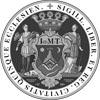 Pécs Megyei Jogú Város Önkormányzata